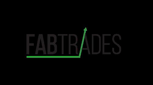 FabTrades Logo